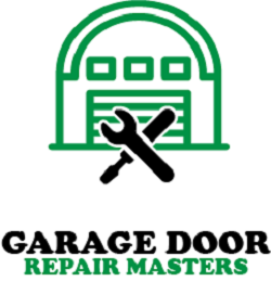 garage door repair chesterfield, mo