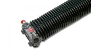 Garage Door Springs Repair Chesterfield